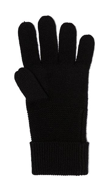 Rag & Bone Adrienne Gloves