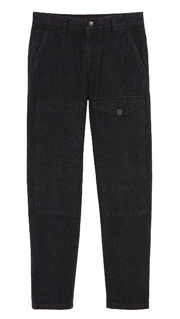 Rag & Bone Stattel Pants