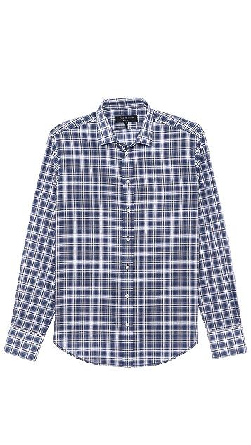 Rag & Bone Charles Shirt