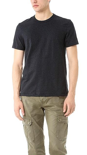 Rag & Bone Basic T-Shirt