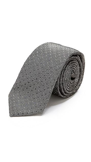 Rag & Bone Carton Tie