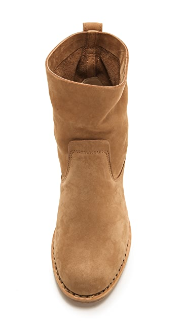 Rag & Bone Mercer Boot II