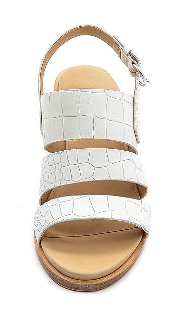 Rag & Bone Folsom Sandals