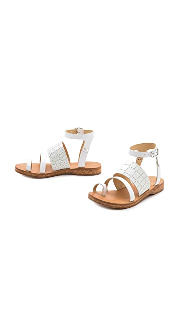 Rag & Bone Chartan Sandals