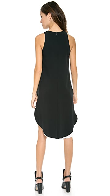 Rag & Bone Alyna Dress