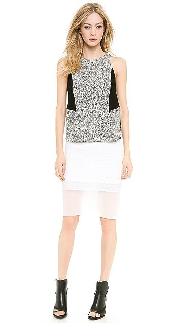 Rag & Bone Molly Skirt