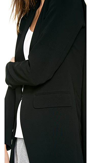 Rag & Bone Cash Blazer