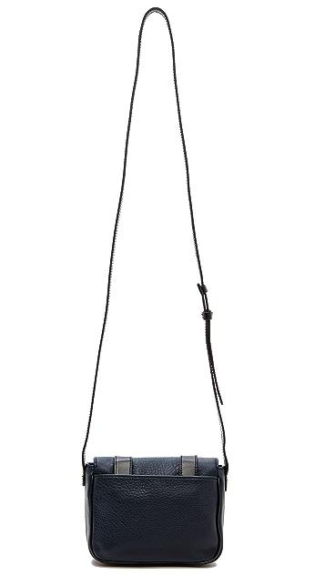 Rag & Bone Mini Pilot Bag