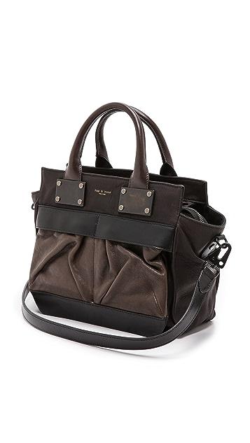 Rag & Bone Small Pilot Bag