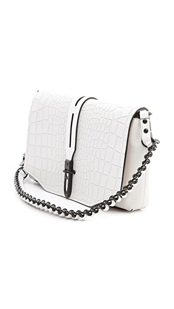 Rag & Bone Enfield Mini Bag