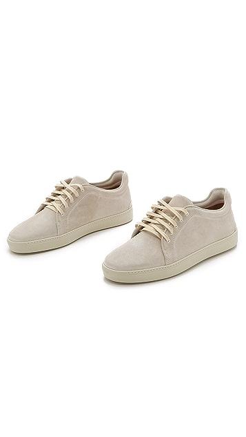 Rag & Bone Kent Sneakers