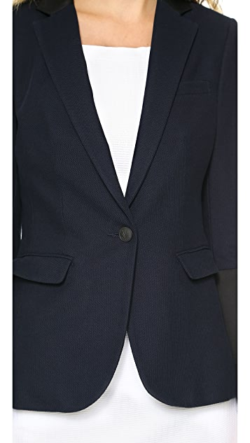 Rag & Bone Timeless Blazer