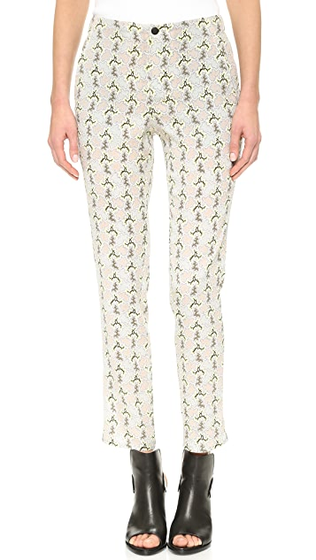 Rag & Bone Stanley Pants