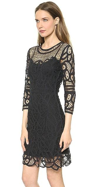 Rag & Bone Nancy Dress