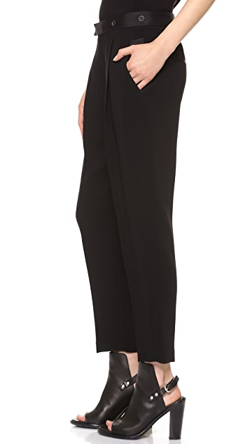 Rag & Bone Park Pants