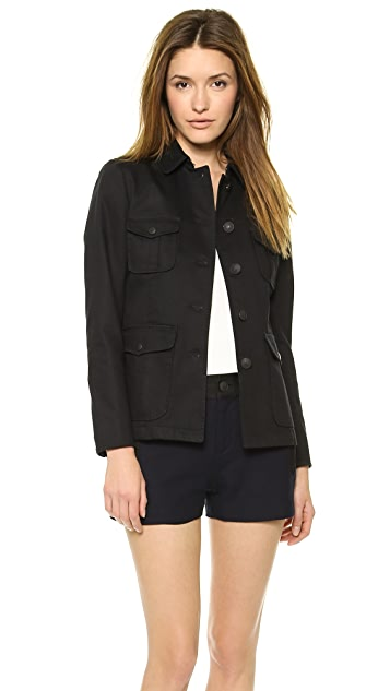 Rag & Bone Fenham Jacket