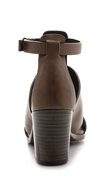 Rag & Bone Charlie Sandals