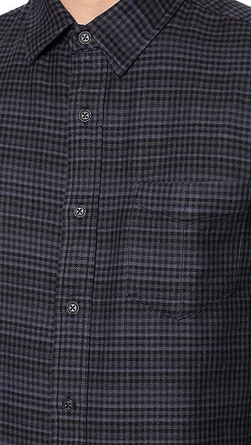 Rag & Bone Yokohama Shirt