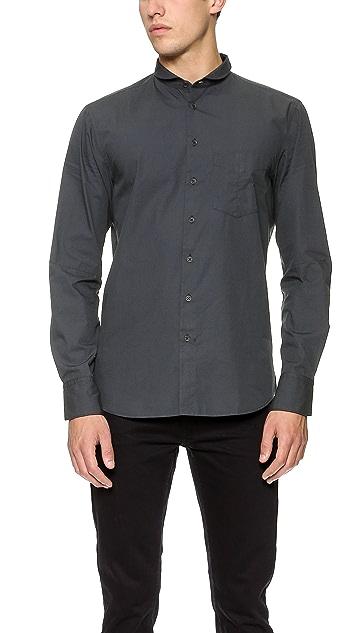 Rag & Bone Ashbury Shirt