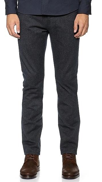 Rag & Bone Fit 3 Trousers