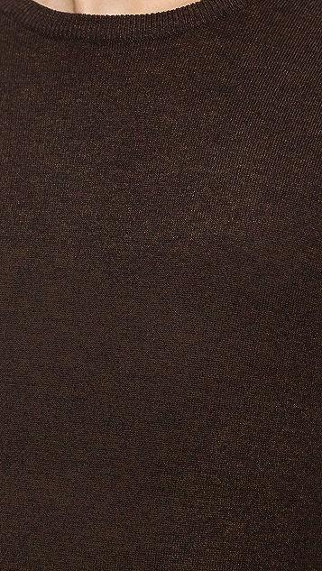 Rag & Bone Abingdon Sweater