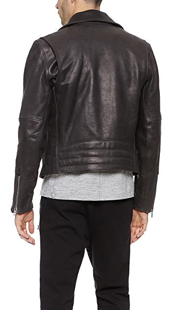 Rag & Bone Vincent Jacket