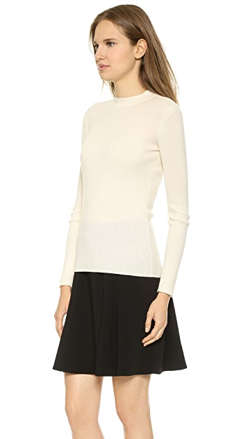 Rag & Bone Bianca Top