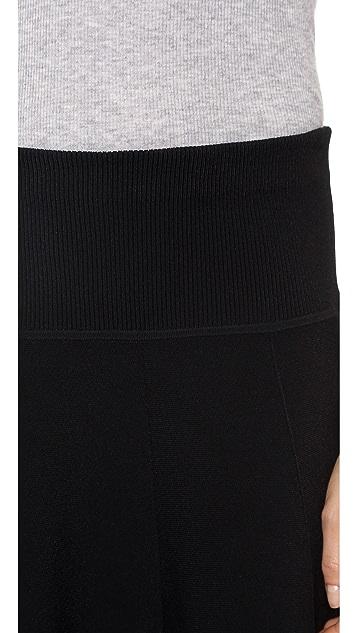 Rag & Bone Isla Skirt