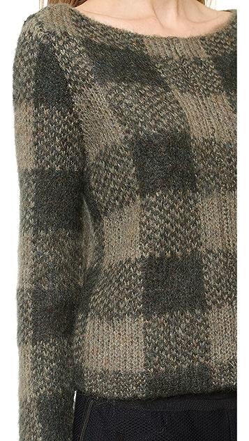 Rag & Bone Cammie Sweater