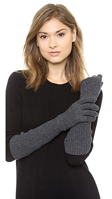 Rag & Bone Cece Gloves