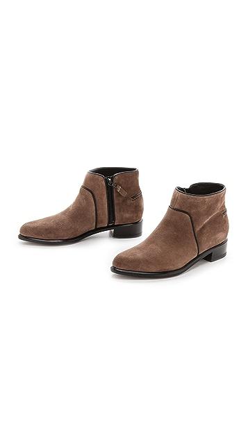 Rag & Bone Aston Boots