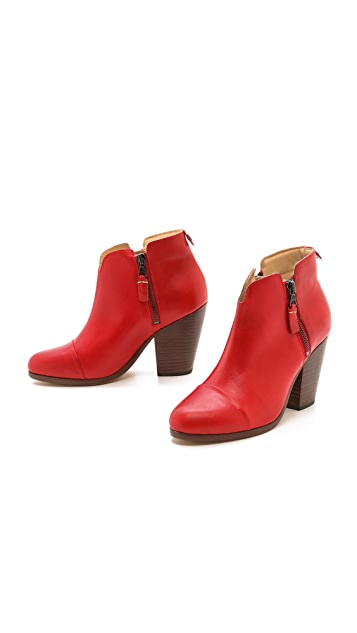 Rag & Bone Margot Boots
