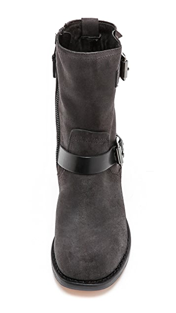 Rag & Bone Andover Booties