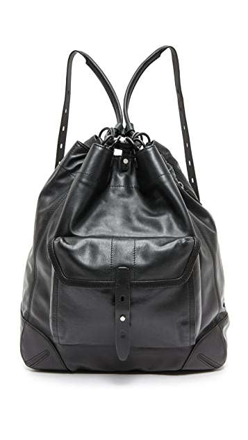 Rag & Bone Grayson Backpack