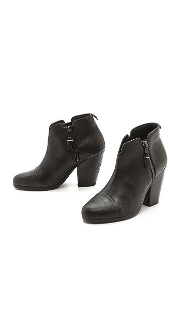 Rag & Bone Margot Boots