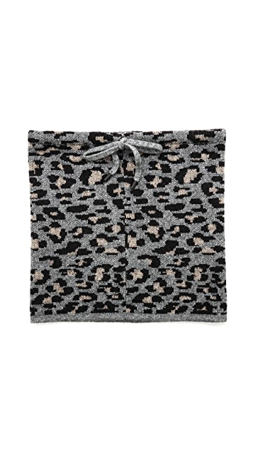 Rag & Bone Isadora Snood