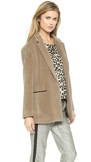 Rag & Bone Sigrid Coat