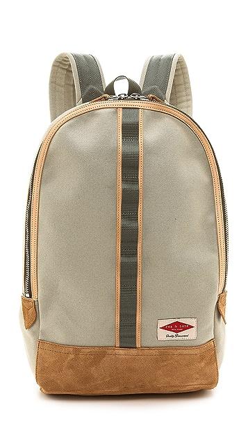 Rag & Bone Derby Backpack