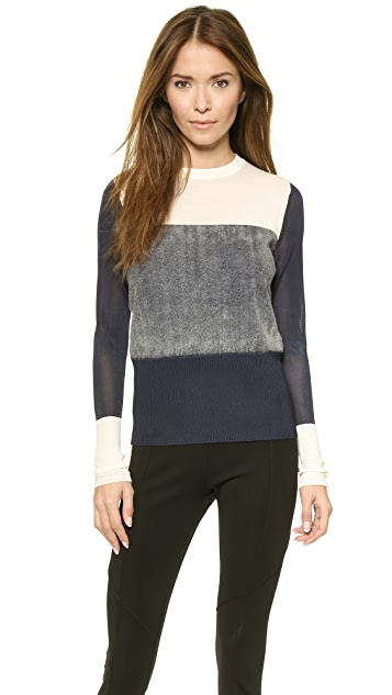 Marissa Sweater by Rag &Amp; Bone