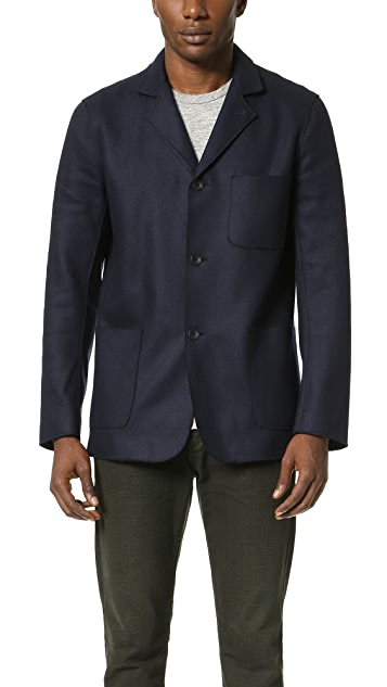 Rag & Bone Kenyon Jacket