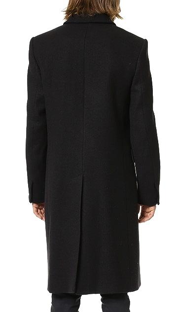 Rag & Bone Hatchet Coat
