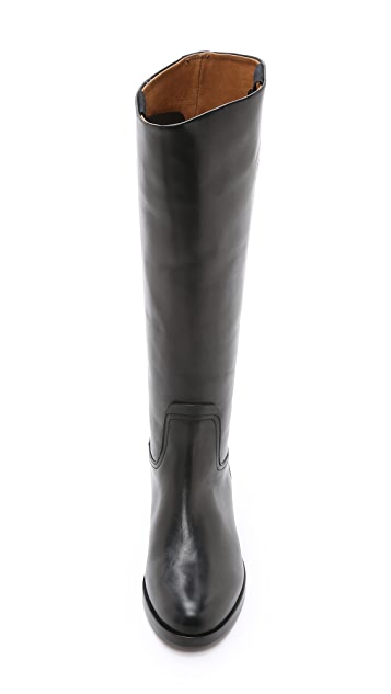 Rag & Bone Holly Riding Boots