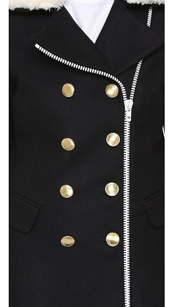 Rag & Bone Sullivan Coat