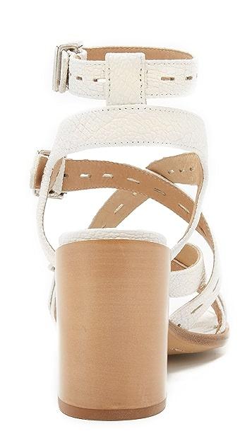 Rag & Bone Leith Sandals