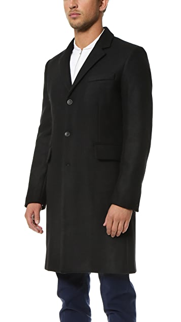 Rag & Bone Victor Coat