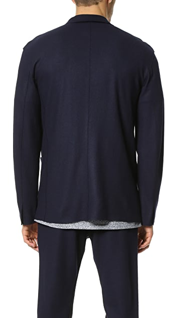 Rag & Bone Scott Jacket