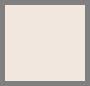 Grey Morn