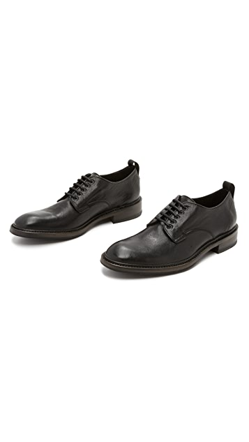 Rag & Bone Spencer Derbies