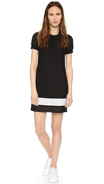 Rag & Bone Valerie Dress