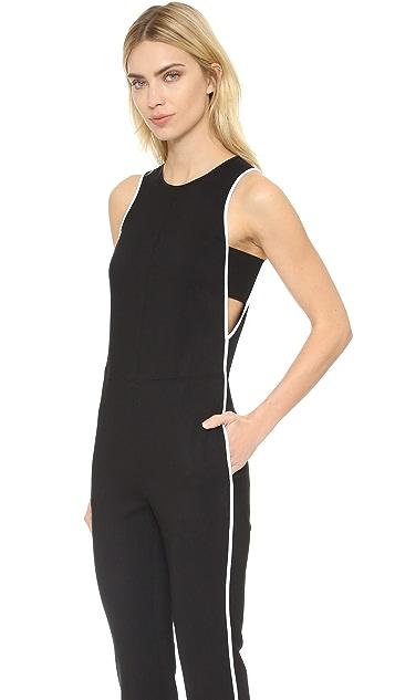 Rag & Bone Luna Jumpsuit